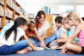 teacher and student ratio Class size and student achievement reducing class size to increase student achievement is an approach that has some programs focus on student-teacher ratio.