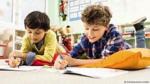 Essential skills school children must learn