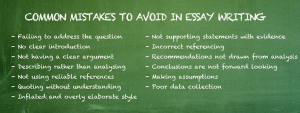 common-mistakes-to-avoid-in-essay-writing-google-search